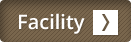Facility Button