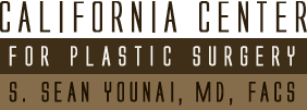 California Center For Plastic Surgery