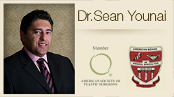 Dr. Sean Younai