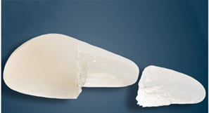Good question Cost of silicone breast implants casually