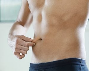 male-tummy-tuck