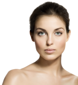 brow lift los angeles
