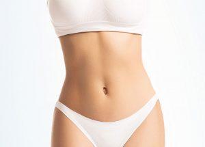 8fd0ed2f49d81 Best Tummy Tuck Scar Los Angeles & Beverly Hills | Sean Younai, MD