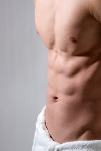 male liposuction los angeles