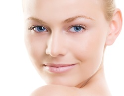 Deep Chemical Peel Encino