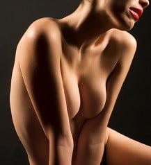 Breast Augmentation Encino