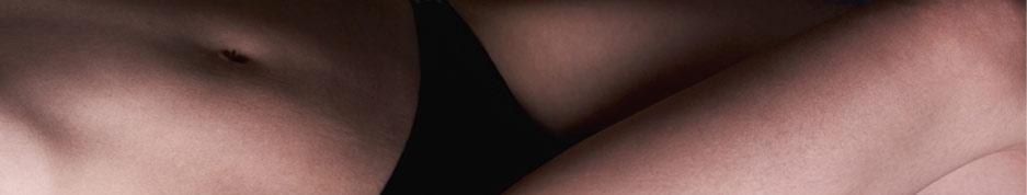 banner-tummy