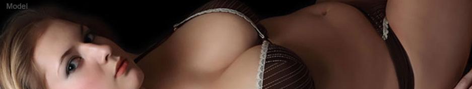 photo-banner_2